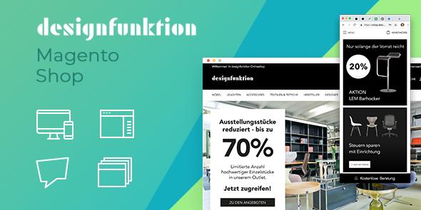 Webdesign Agentur Augsburg 1