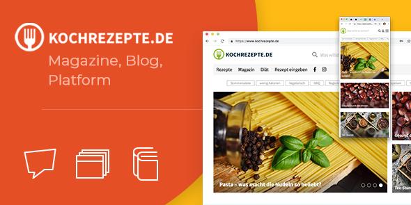 Webdesign Agentur Augsburg 2