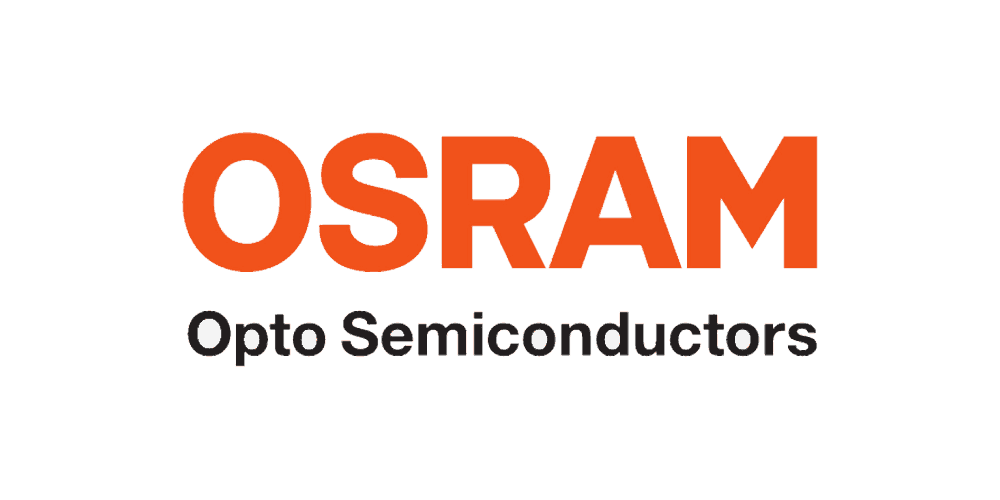 Osram OS