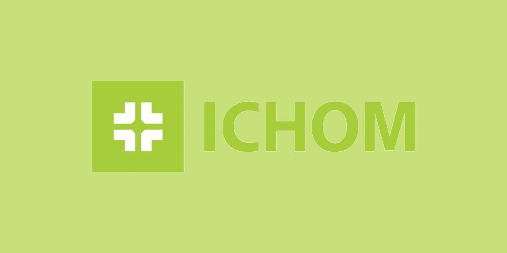 Ichom