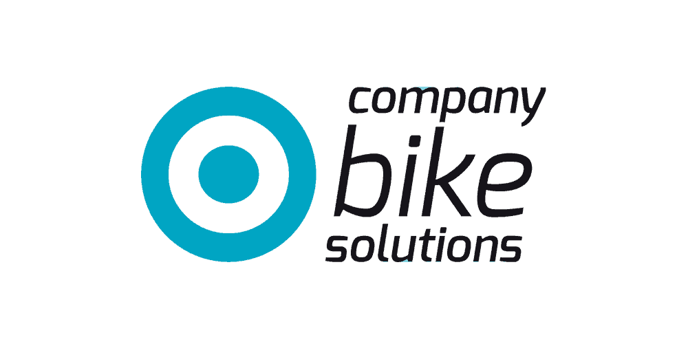 company bike solutions