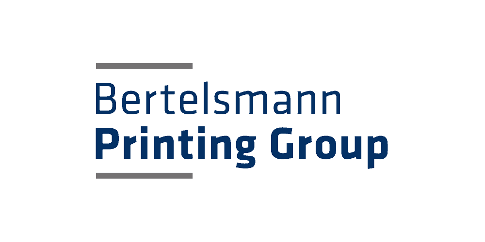 Bertelsmann Printing Group