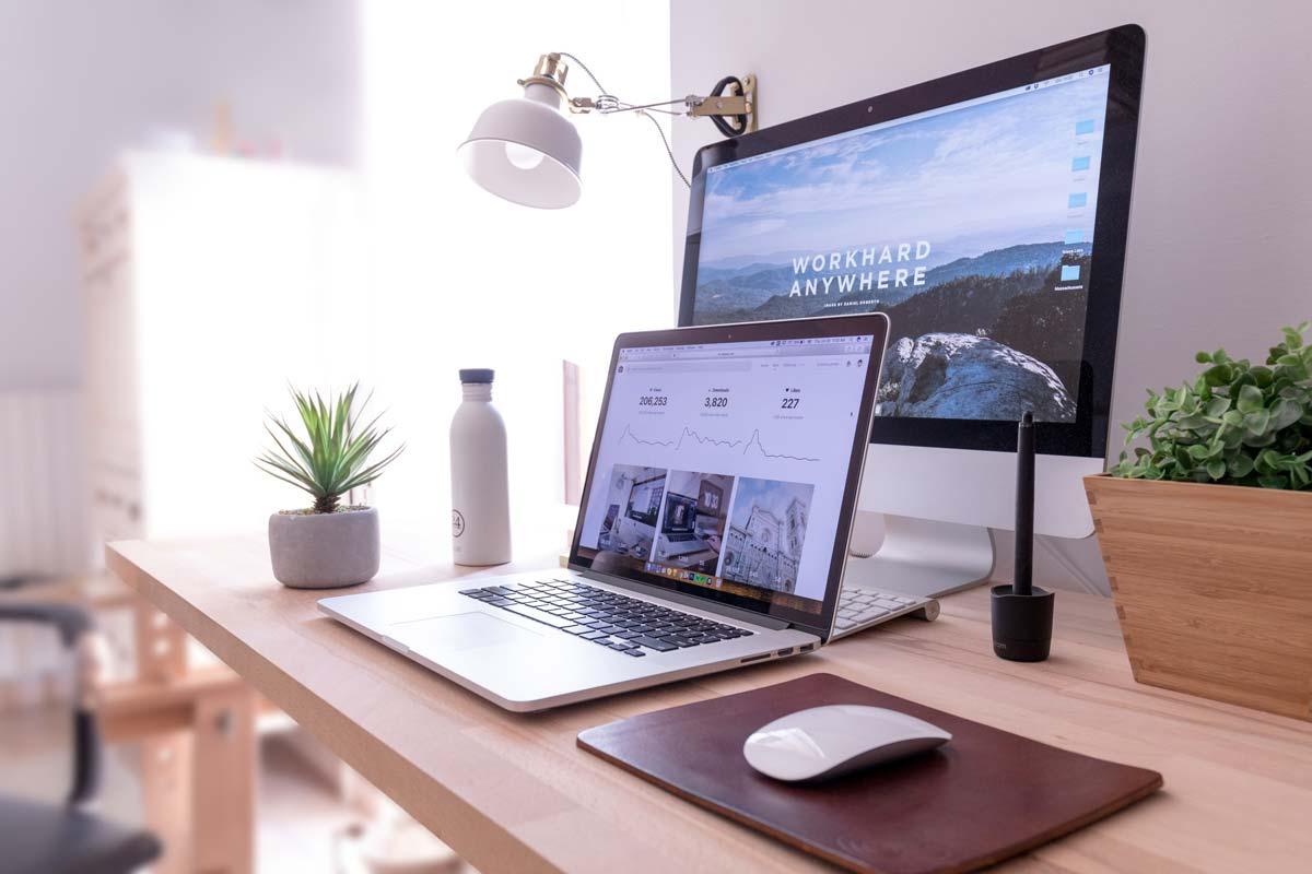 5 Must-have WordPress-Plugins: Auf diese Erweiterungen dürfen Unternehmer*innen nicht verzichten 1