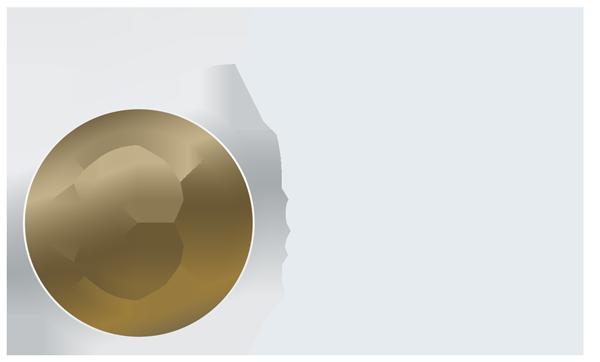 German Design Award 2021 Auszeichnung für A-DIGITAL one GmbH