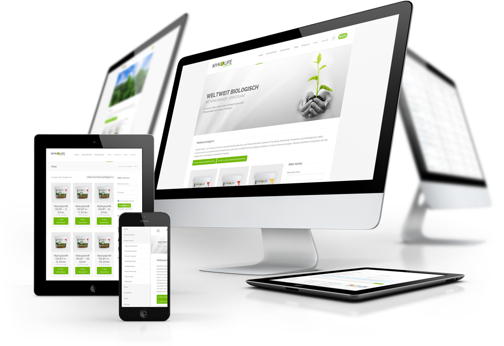 WooCommerce Shop Lösungen, A-DIGITAL one GmbH