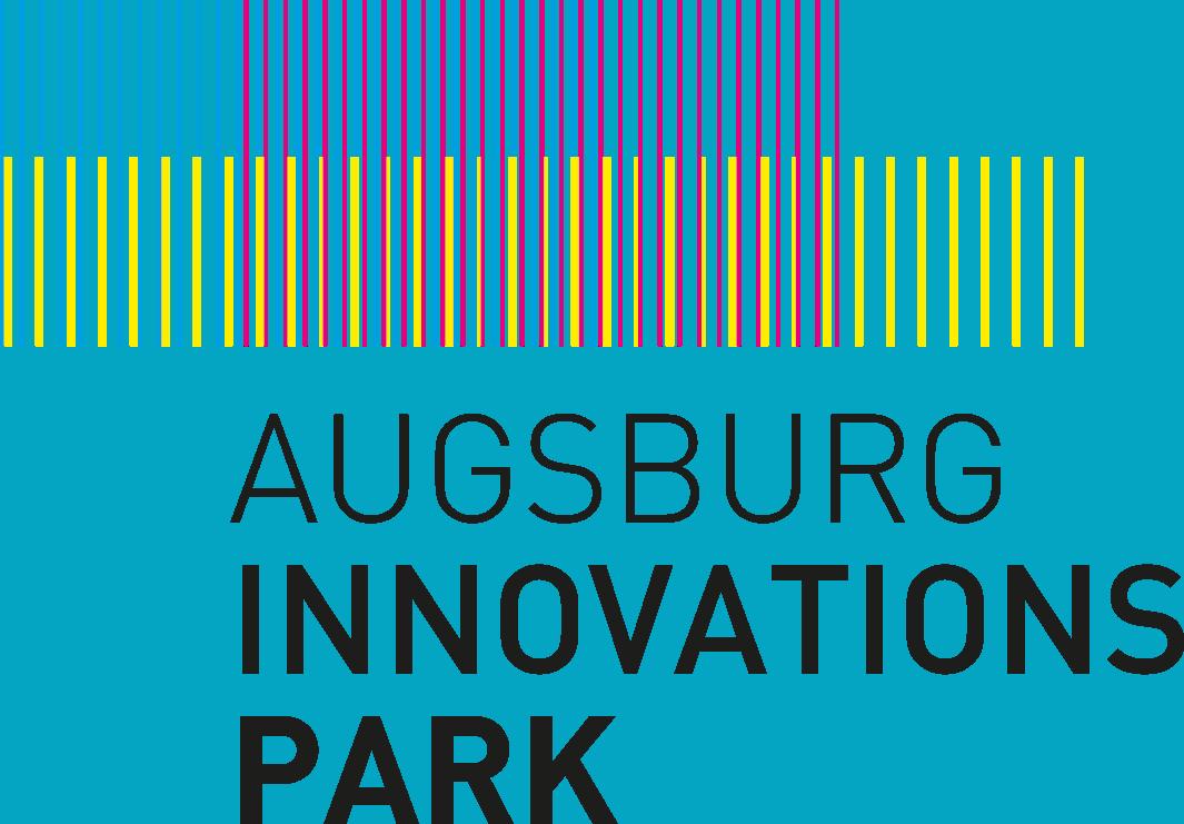 Webdesign Agentur Augsburg 4