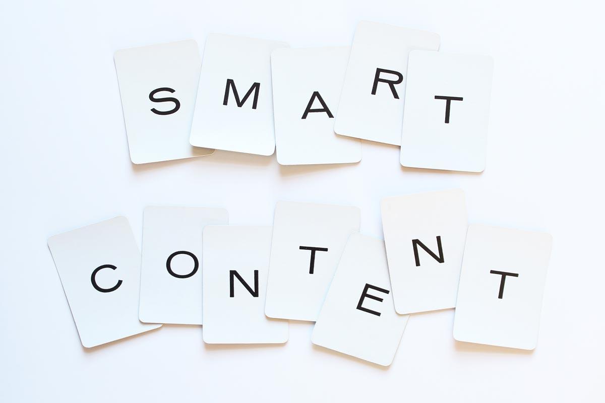 Warum »Above the Fold« Content auch 2021 noch wichtiger ist als viele glauben und wie ihr ihn für eure Website nutzen könnt 4