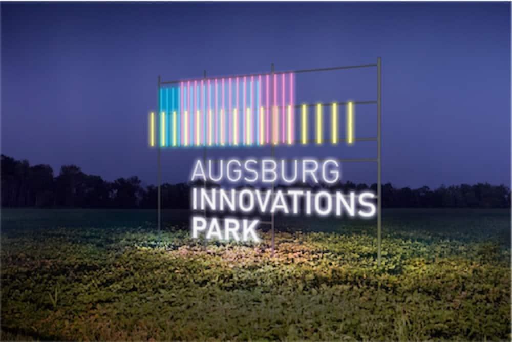 agentur360-innovationspark-technologiezentrum-augsburg-02 2