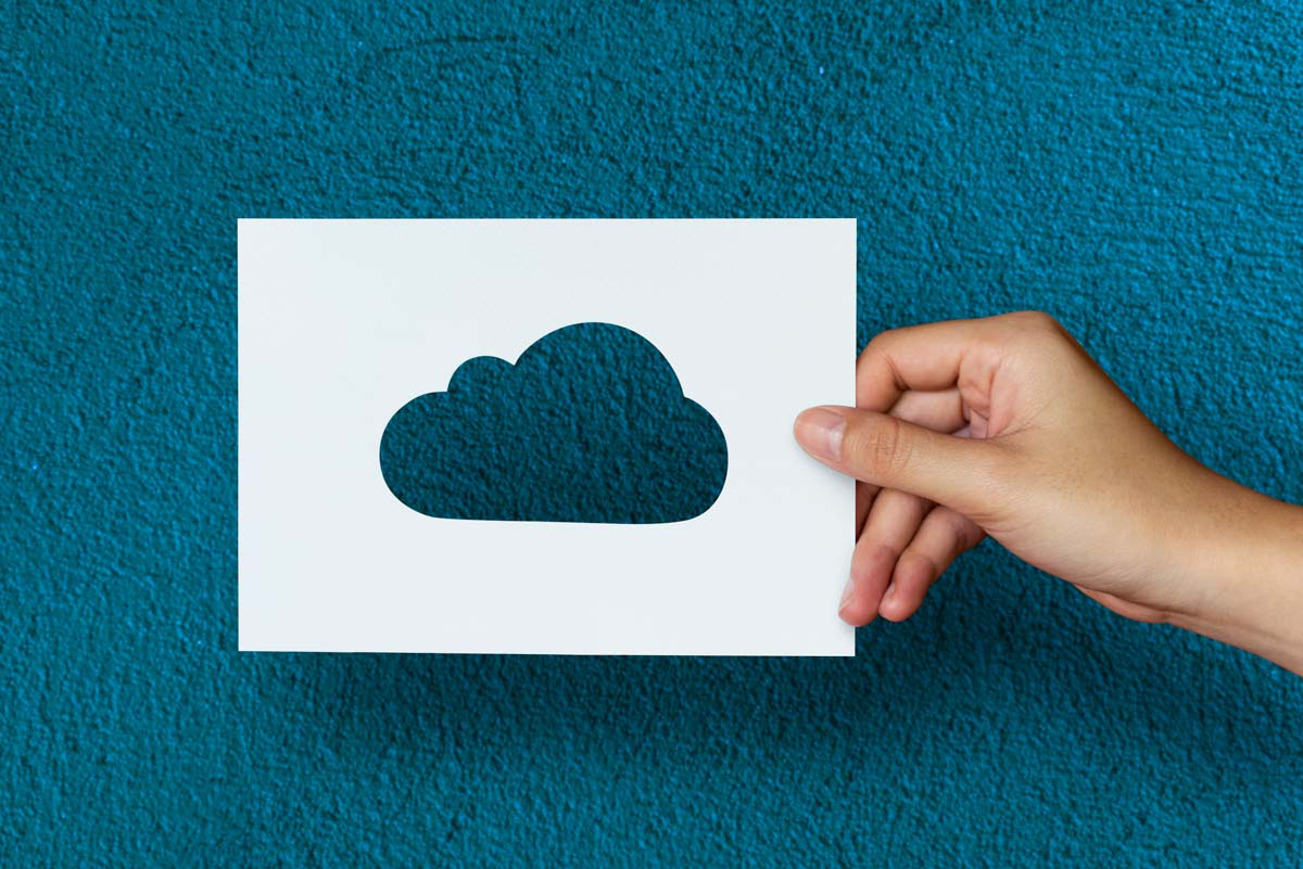 anbieter-fuer-cloud-speicher-1 2