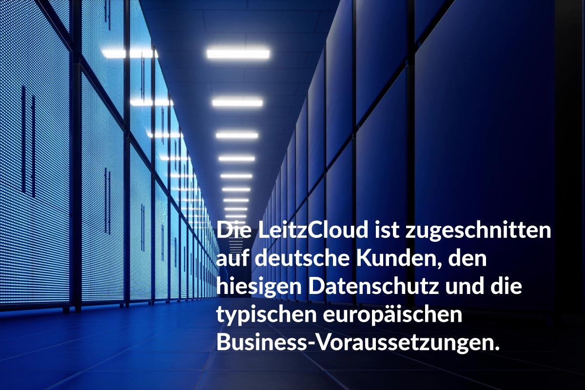 anbieter-fuer-cloud-speicher-3 3