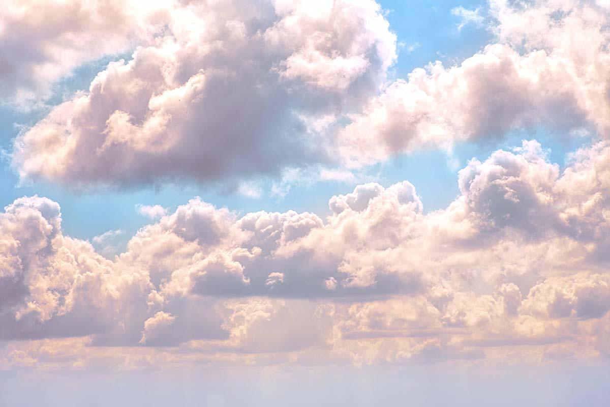 7 Anbieter für Cloud-Speicher im Vergleich: Welche Cloud ist die richtige für Unternehmer*innen? 1