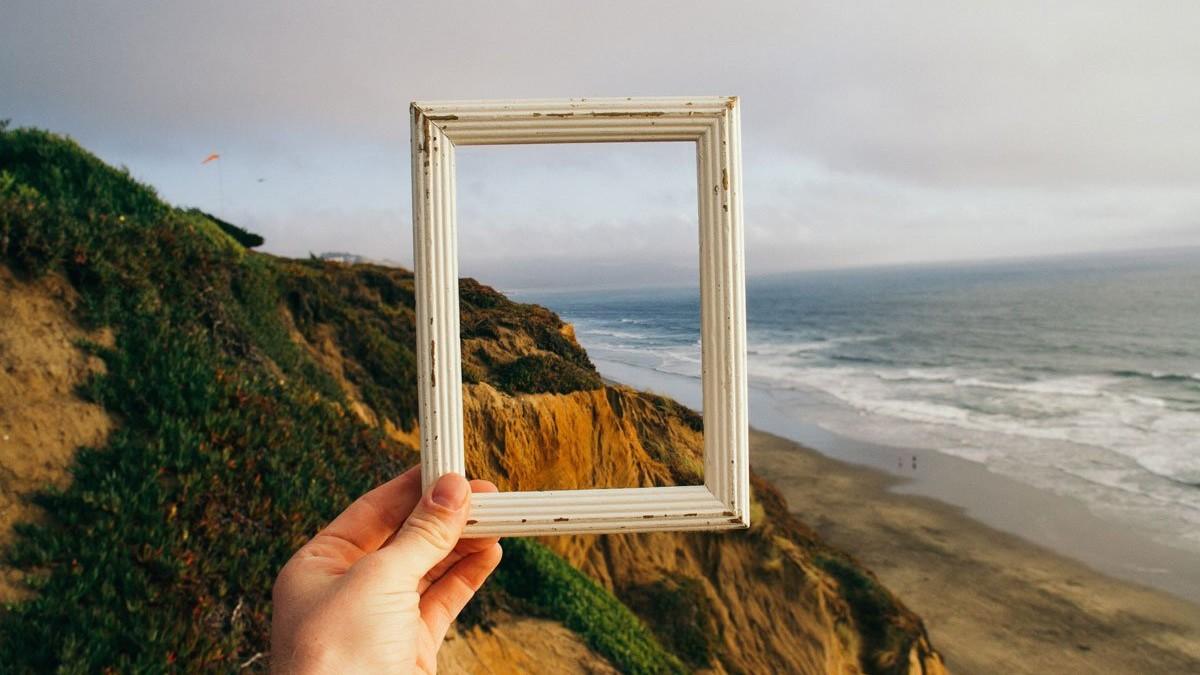 Bilder für das Web optimieren. Blog Beitrag by A-DIGITAL one