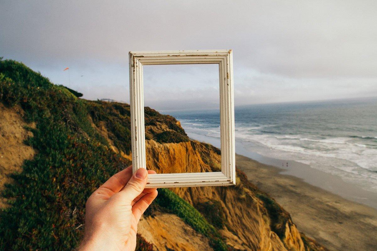 Bilder für das Web optimieren: Das richtige Format und die richtigen Tools 1