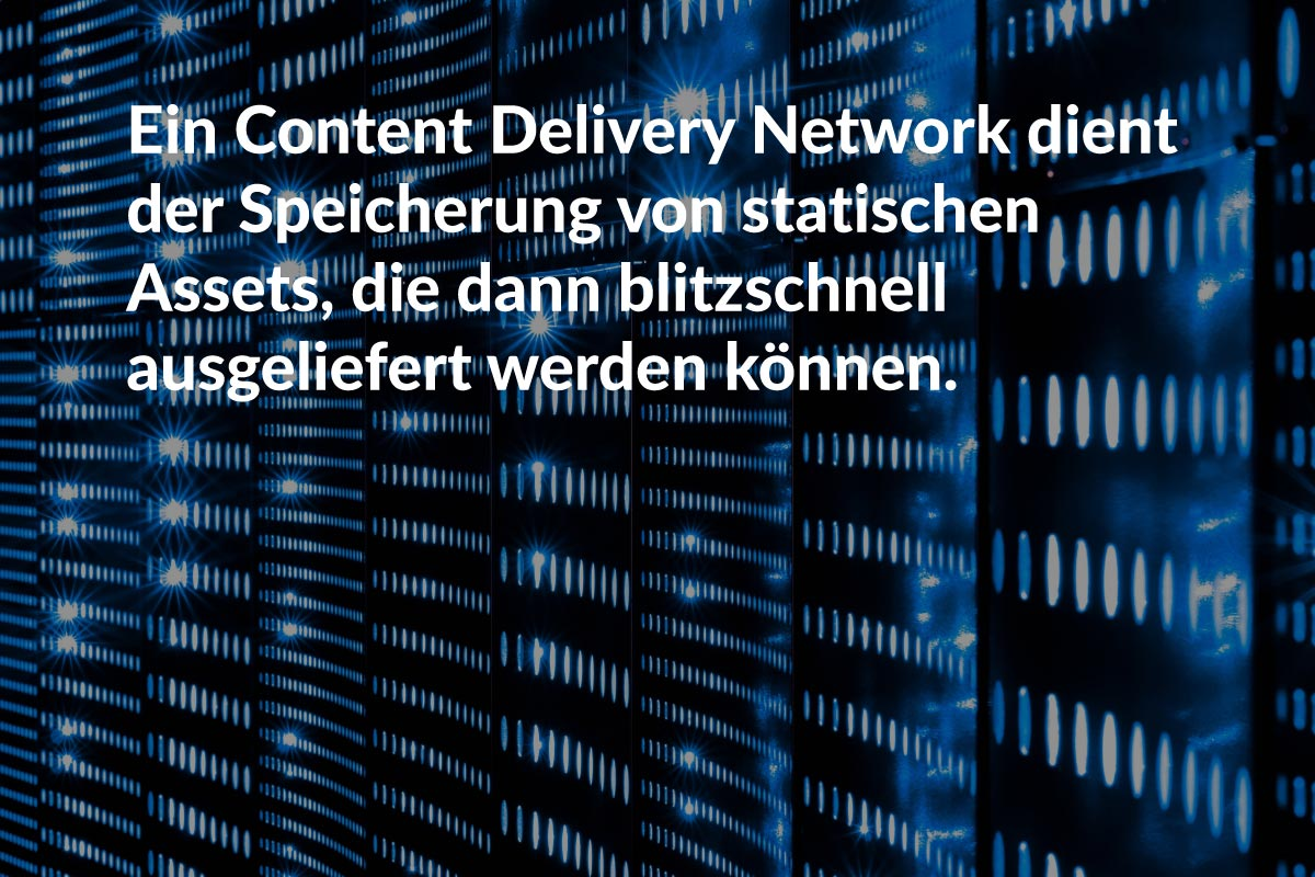 cdn-content-delivery-network-2 1