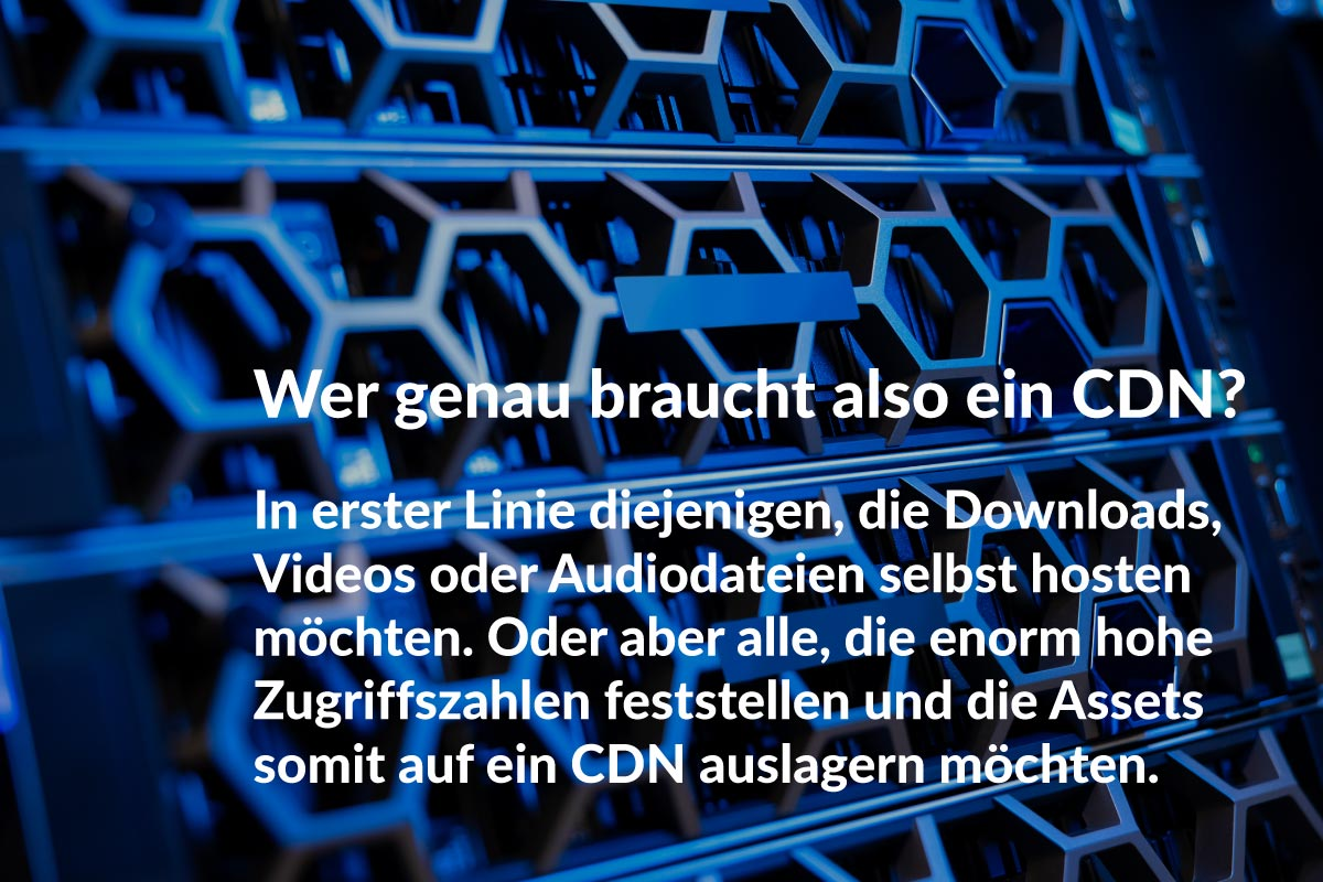 cdn-content-delivery-network 2