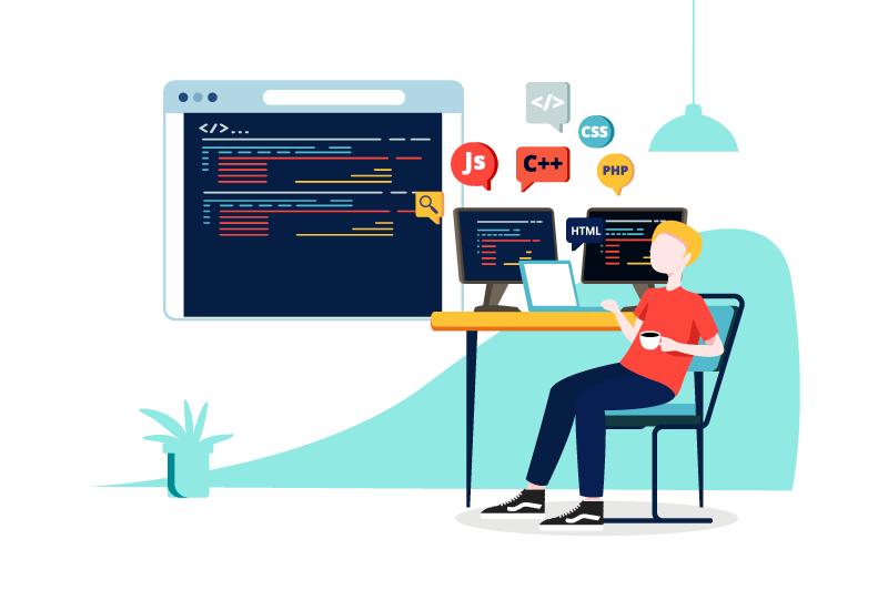 code-editor1 2
