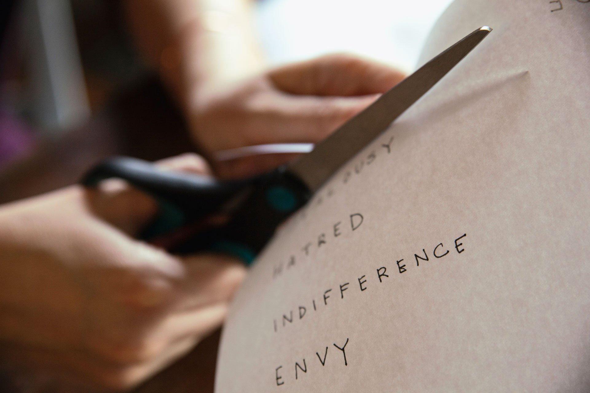 Was ist eigentlich Content Cutting und warum ist es so wichtig? 6
