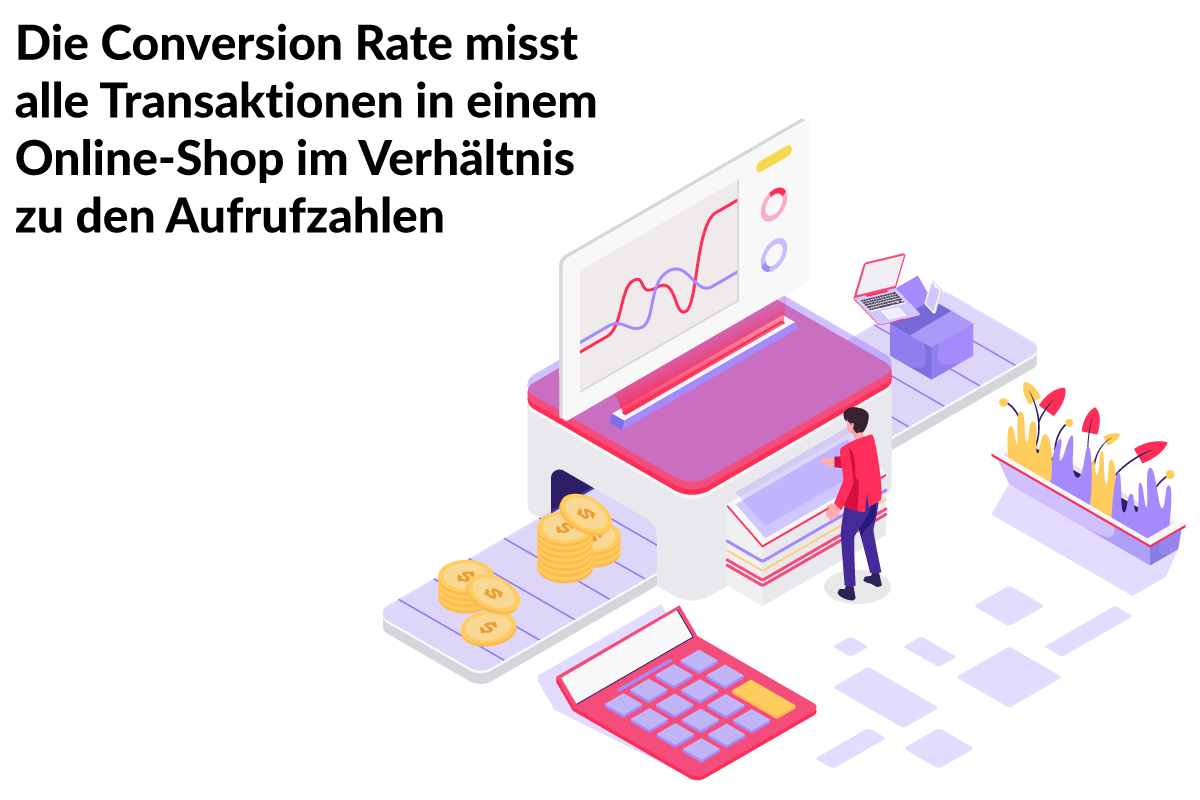 conversion-rate1 1