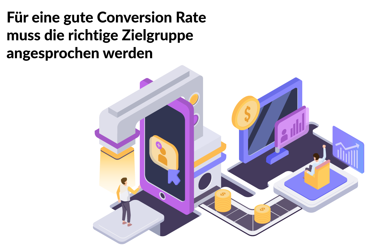 conversion-rate3 3