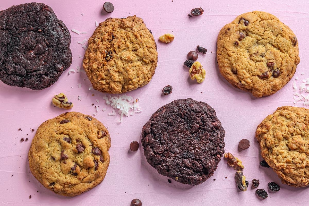 Cookie-Banner: Was ist Pflicht, was ändert sich und welche WordPress Plugins gibt es? 3