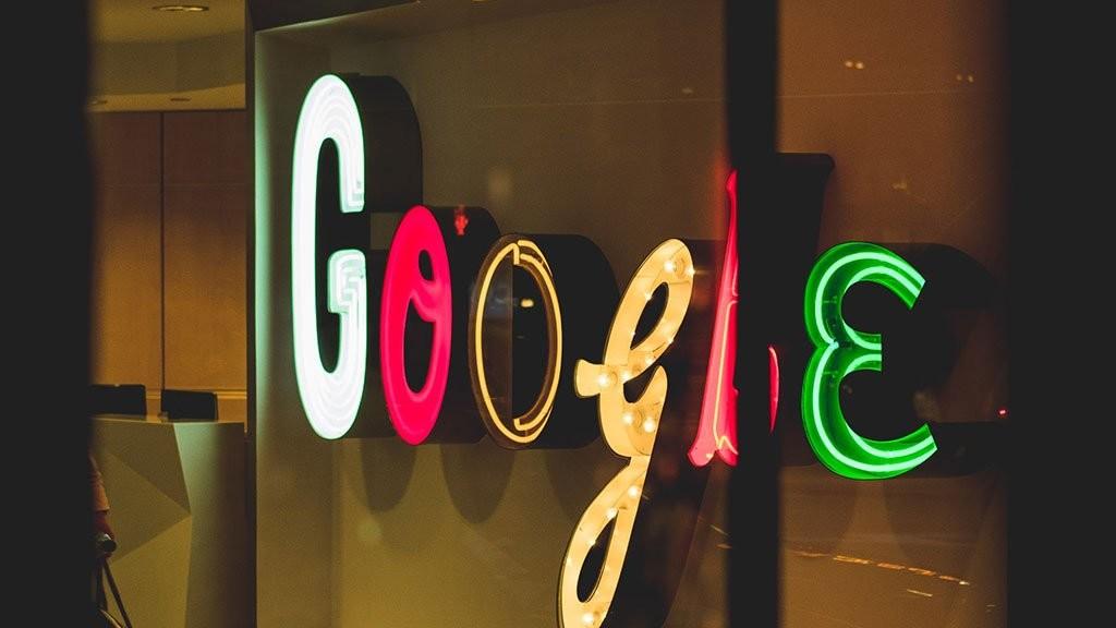 Core Web Vitals: Googles neuer Rankingfaktor und was er bedeutet 3