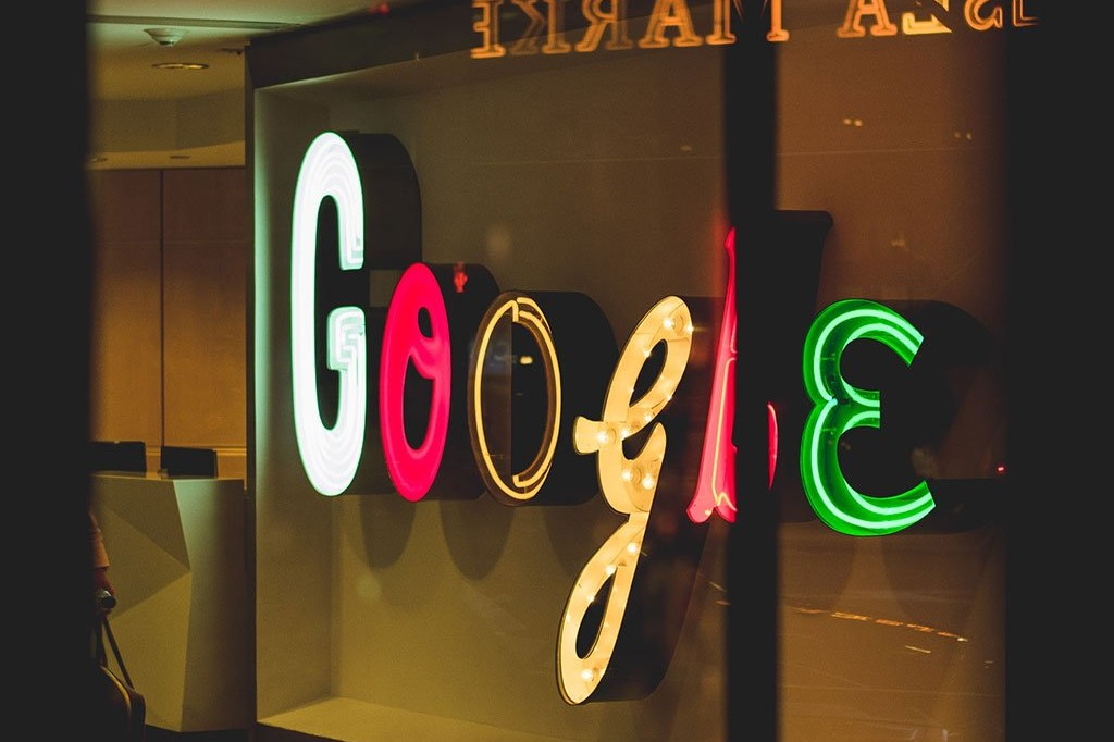 Core Web Vitals: Googles neuer Rankingfaktor und was er bedeutet 7