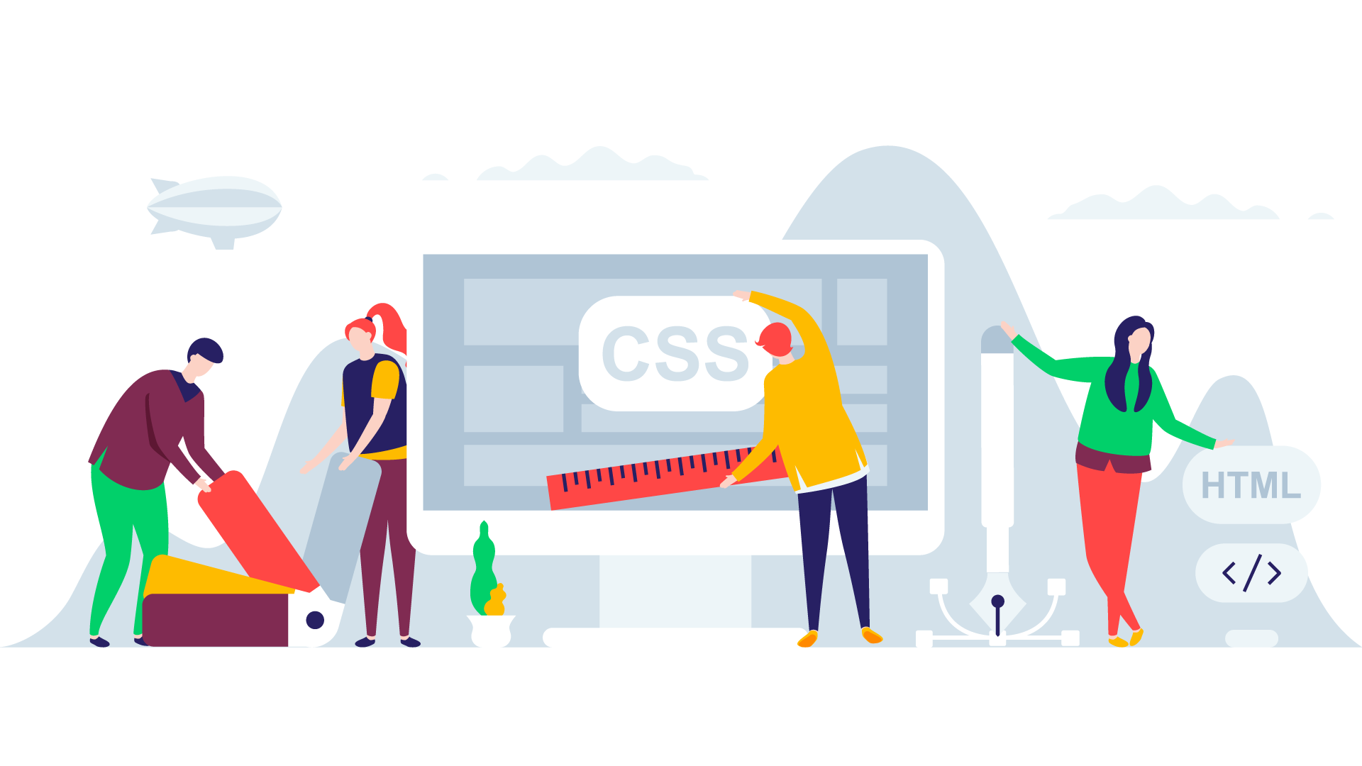 css-shorthands 1