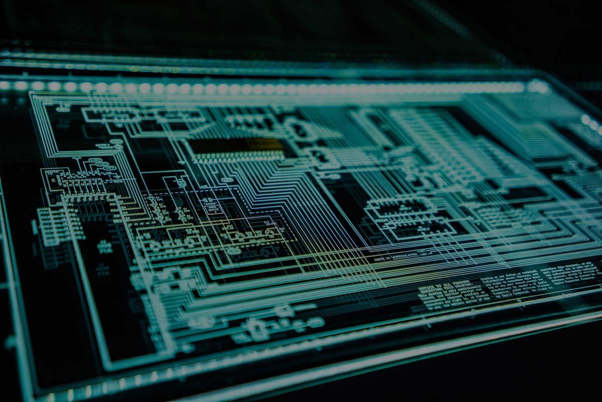 DSGVO-konforme Website: In 5 Schritten zum besseren Datenschutz 6