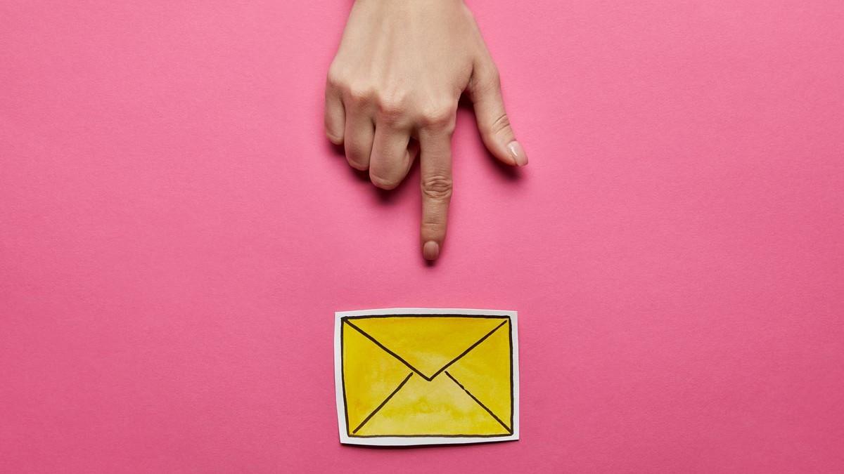 3 DSGVO-konforme Newsletter Services: Deutsche Alternativen zu Mailchimp und Co 2
