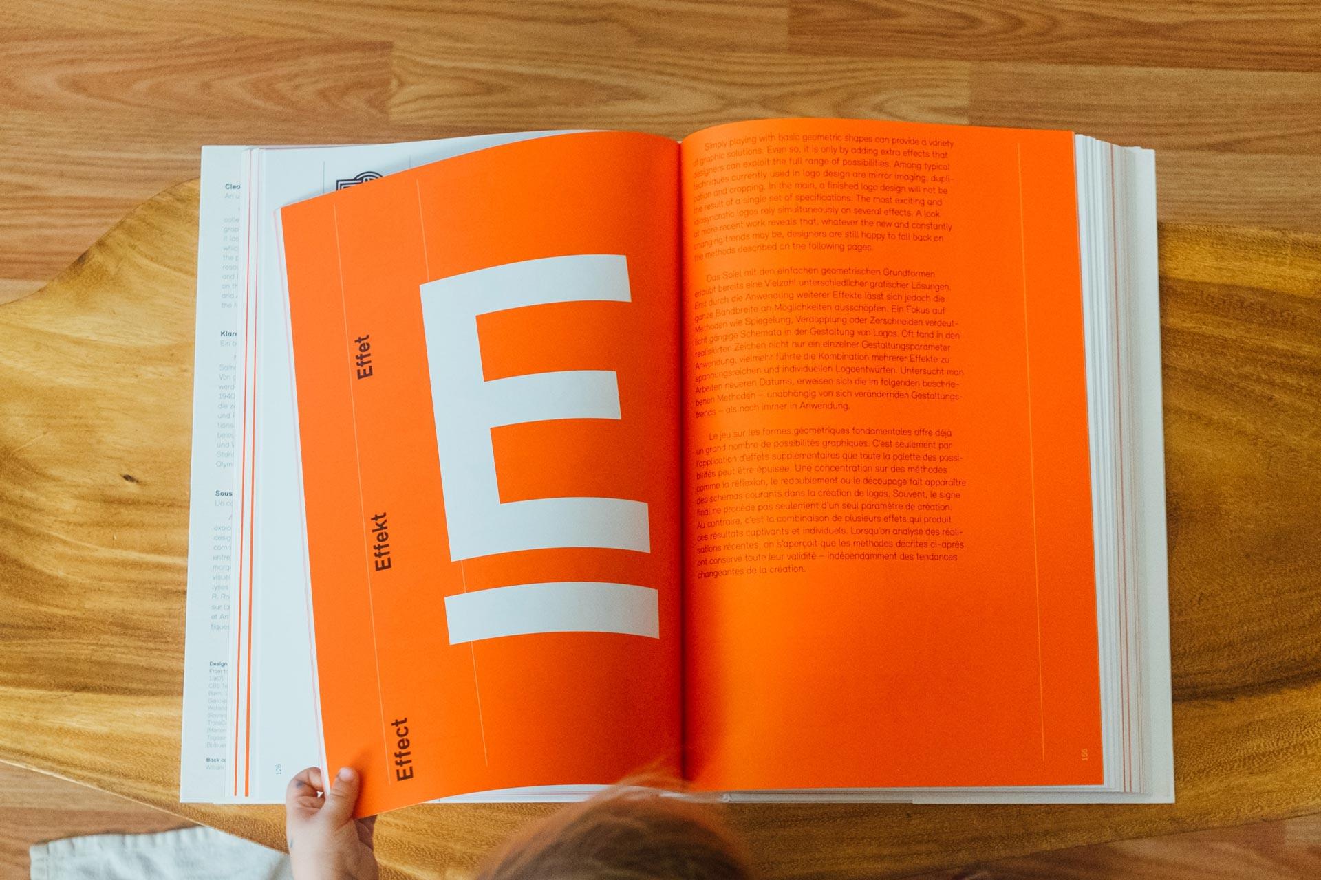Wie ein eBook eurem Unternehmen helfen kann, neue Kunden zu gewinnen 1