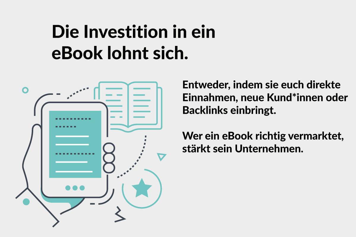 ebook2 2