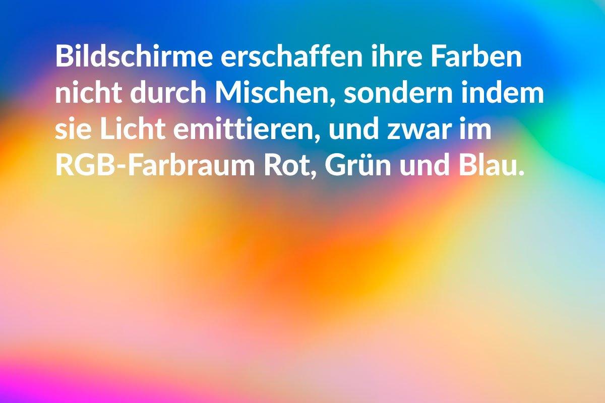 farbformate-1 1