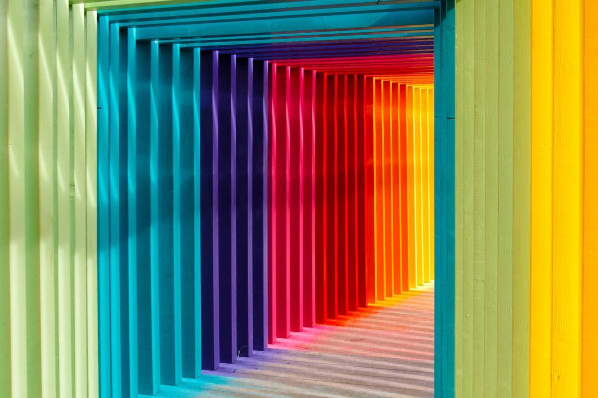 Die verschiedenen Farbformate im Web erklärt (Hex, HSL, RGBA) 1