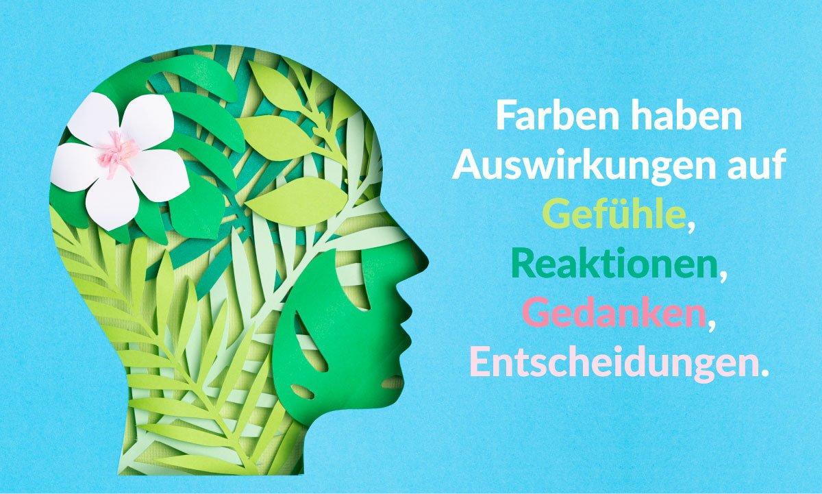 farbpsychologie-1 1