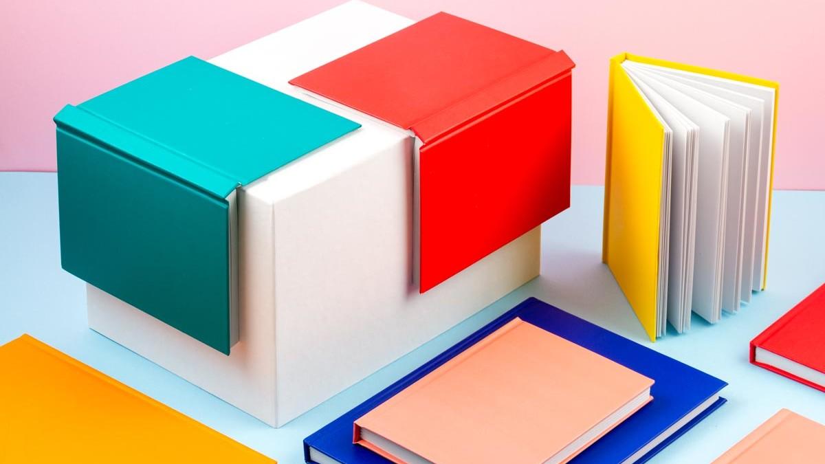 Farbpsychologie für Websites: Die Macht der unterschiedlichen Farben 11