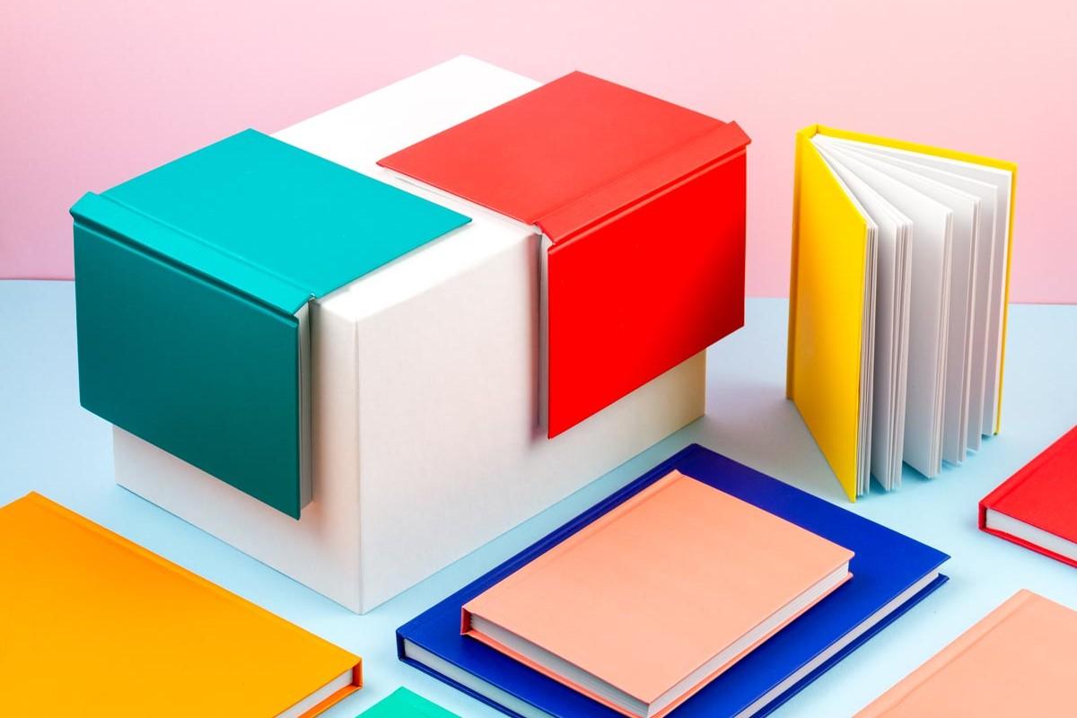 Farbpsychologie für Websites: Die Macht der unterschiedlichen Farben 5