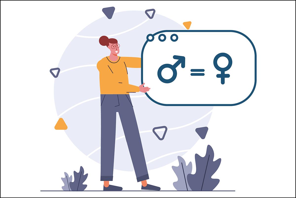 genderneutrale-sprache_1 1