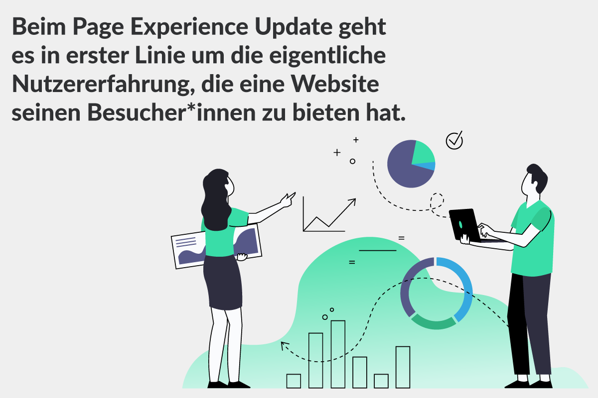 google-page-experience-update-1 1