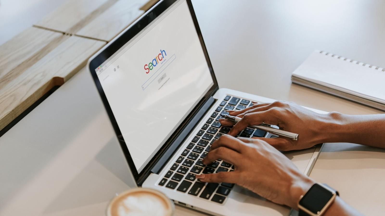 Warum Google 2020 zur Konkurrenz für Websites wird 14