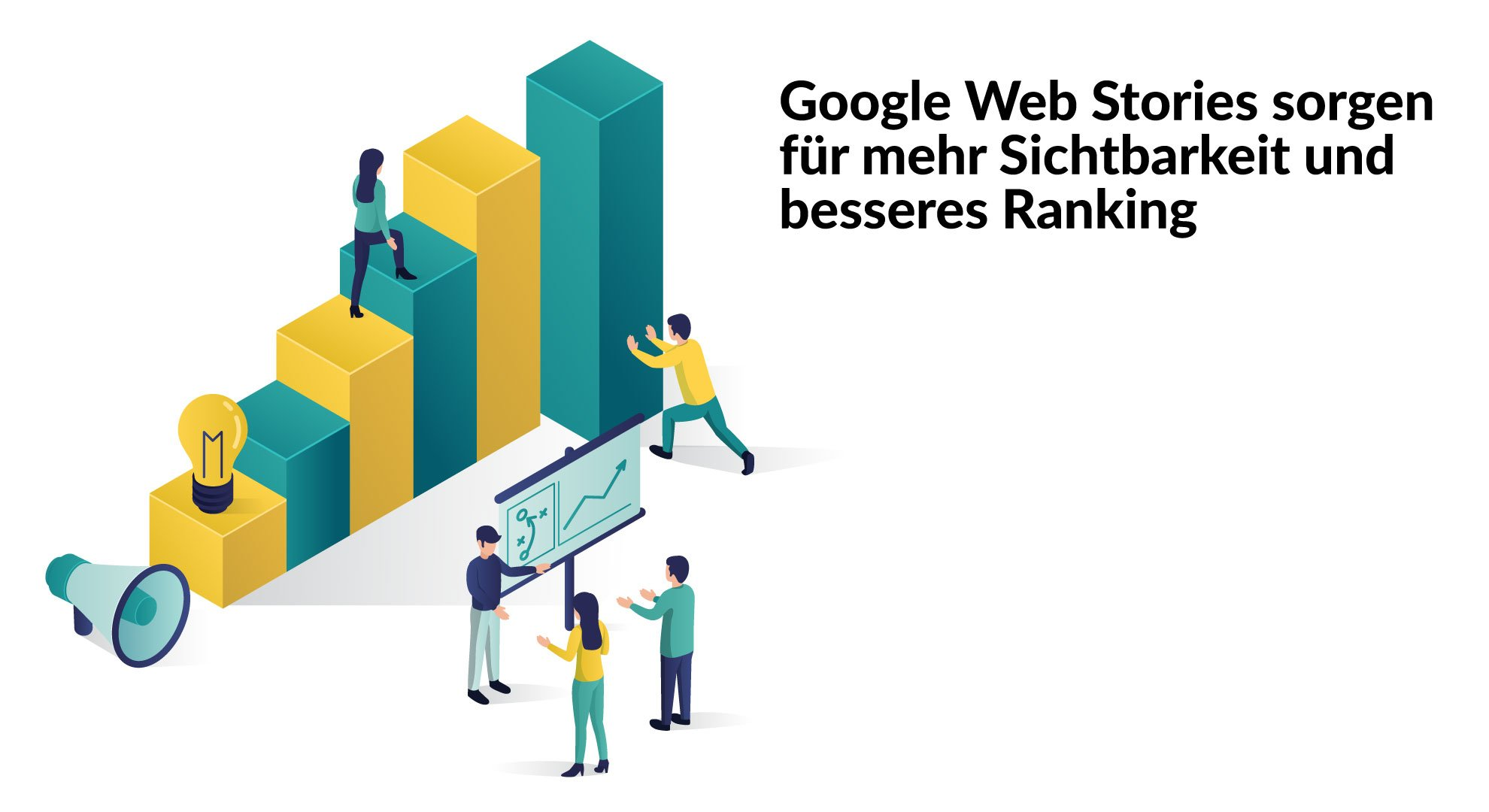 google-web-stories1 1