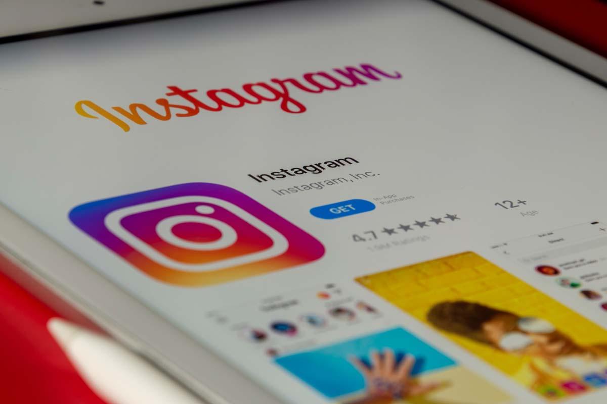 Instagram für Unternehmen: Wir erklären euch, wie der Instagram-Algorithmus funktioniert 4
