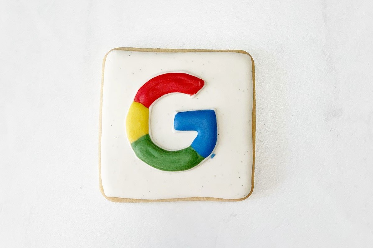 5 Große Missverständnisse in Bezug auf Google E-A-T 2