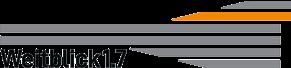 logo-weitblick 4