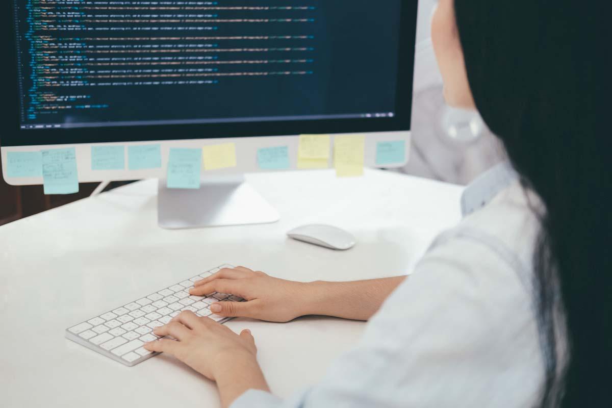 Was genau ist eigentlich Low-Code und wie könnt ihr ihn für euer Unternehmen nutzen? 2