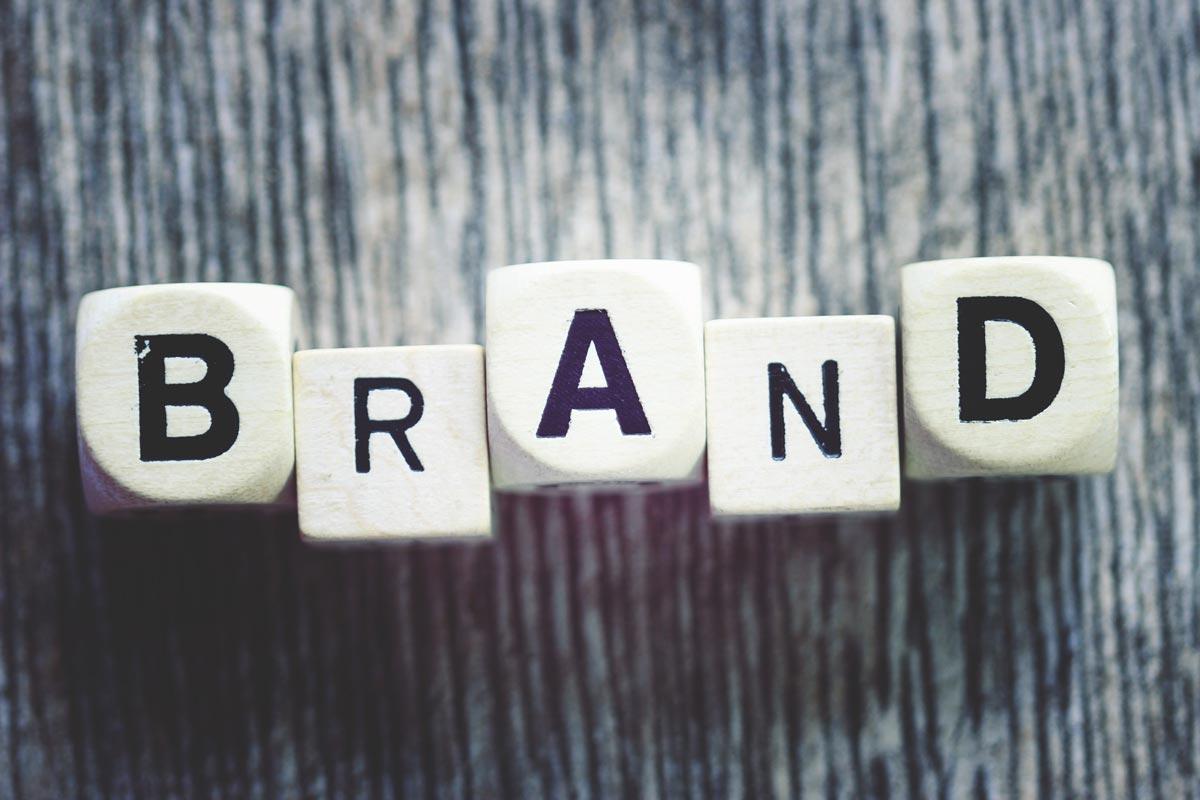 Markenschutz: Wort-, Bild- oder Wort-Bild-Marke? Was eine Marke für das eigene Unternehmen bedeutet und warum sie so wertvoll ist. 8