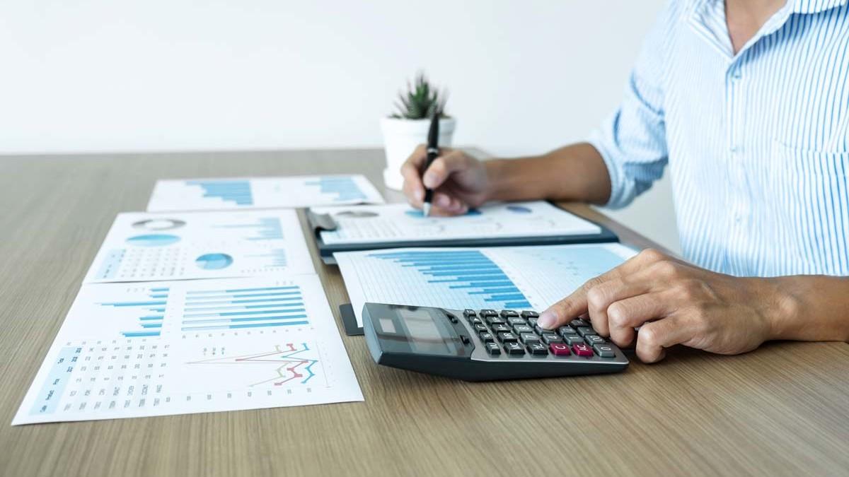So erstellt ihr einen Marketing-Audit und zieht den größtmöglichen Nutzen daraus 5