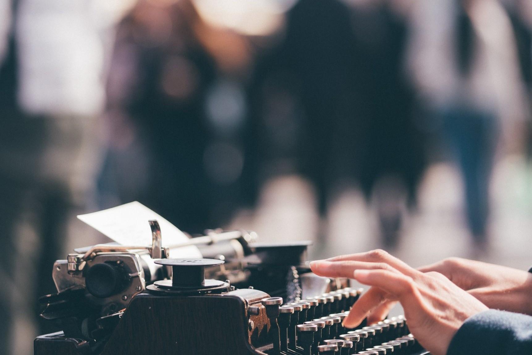 Alter Content, neu erfunden: Warum ihr alte Inhalte erneuern solltet 4