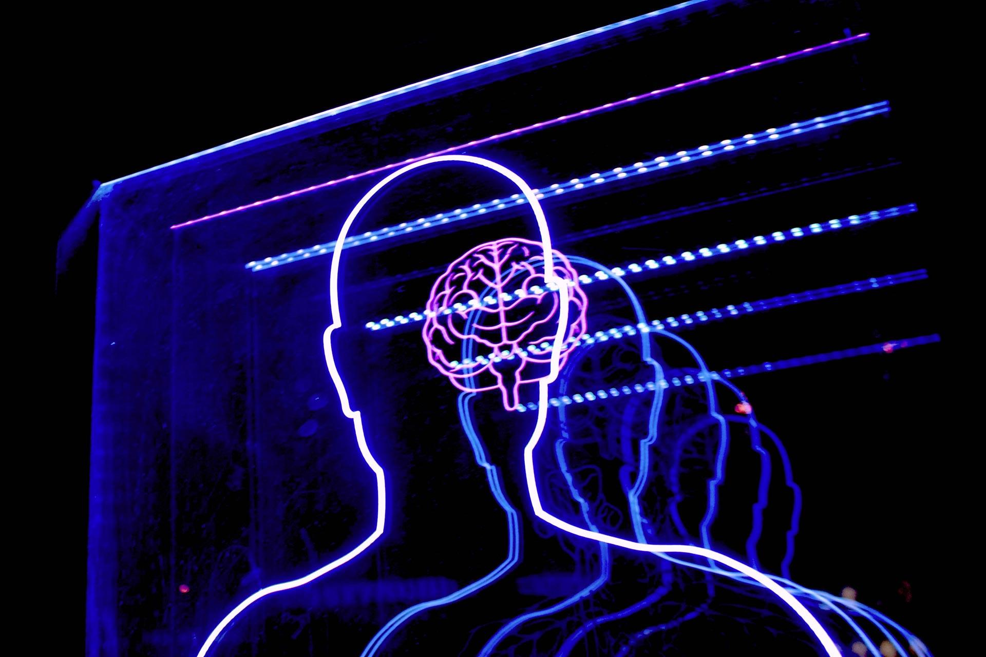 Neuromarketing und Neuro-Webdesign: Was es ist und wie ihr es für euer Unternehmen nutzen könnt 1