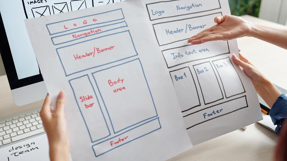 Auf die Nutzererfahrung kommt es an: Tipps und Tricks für mehr Interaktion auf der eigenen Website 12