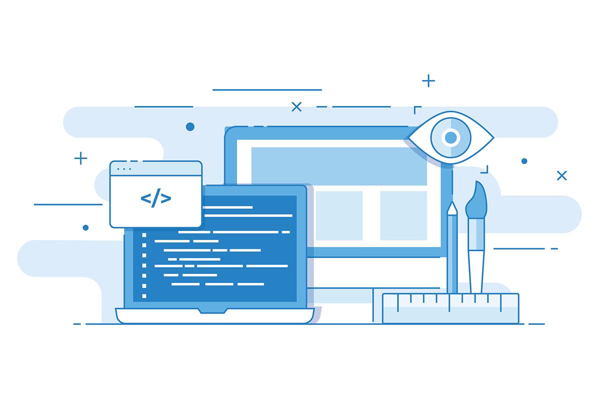 Natives Lazy Loading im Browser: Bilder ohne Script erst bei Bedarf laden 2